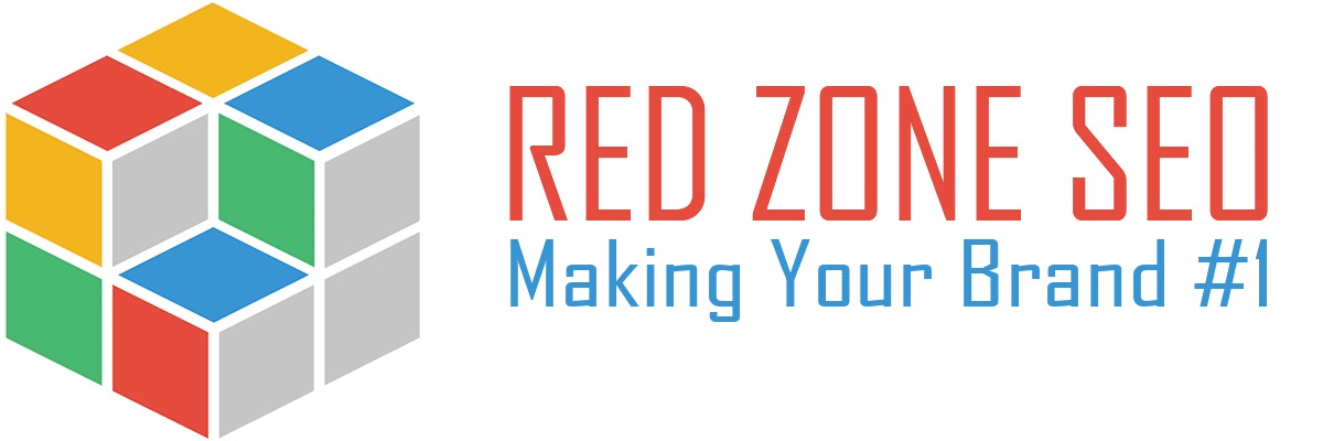 Red Zone SEO